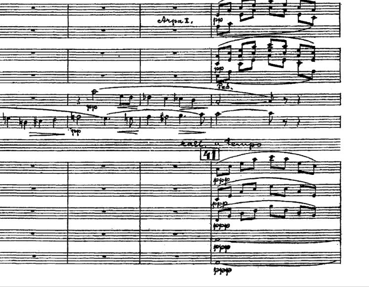 Hugo Alfvén (1872-1960) - Page 2 Alfven_voyelles