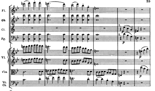 beethoven_basson_4_i_a.png