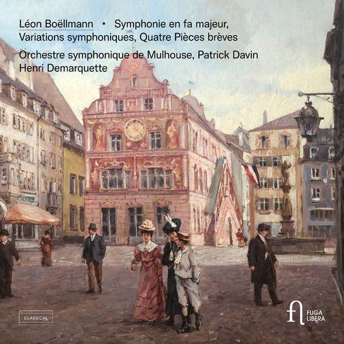 boellmann_symphonie.jpg