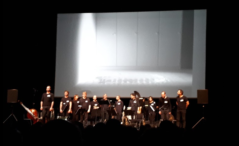 Concerts de lied & mélodie Boesch-banda