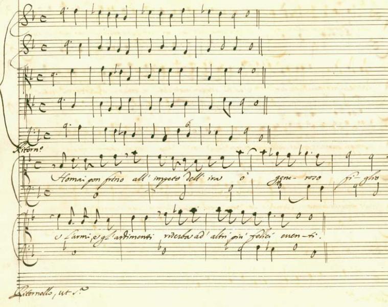 La question musicale du jour (3) - Page 6 Cavalli_parties