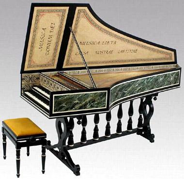 piano qui ne prend pas de place