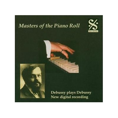Debussy - Oeuvres pour piano - Page 2 Debussy_joue_debussy