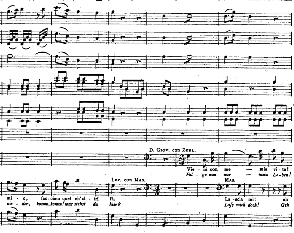 Charles TOURNEMIRE - Page 3 Don_giovanni_mesures_melees