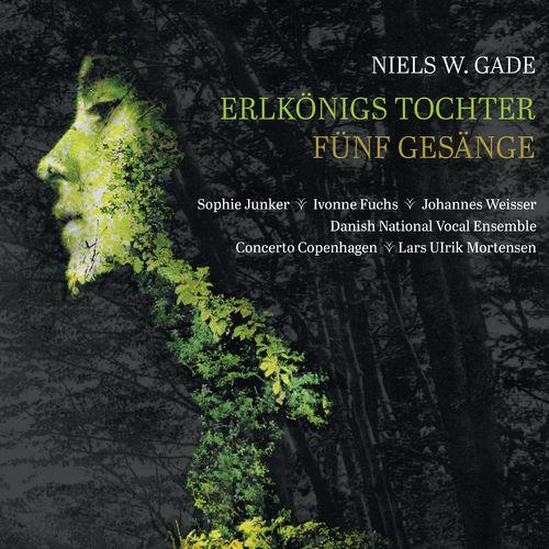 gade erlkönigs tochter concerto copenhagen