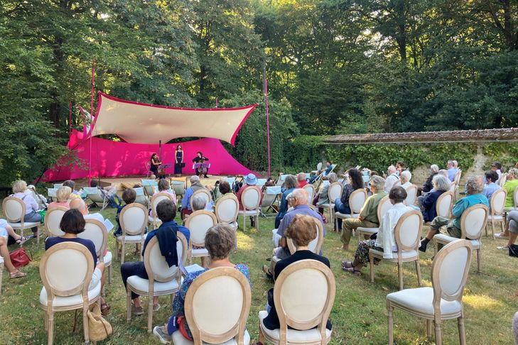 http://operacritiques.free.fr/css/images/festival_rosa_bonheur_thomery.jpg