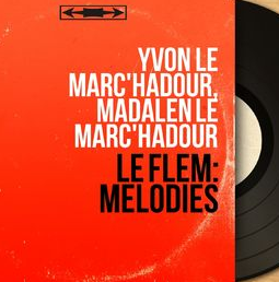 http://operacritiques.free.fr/css/images/flem_melodies.png