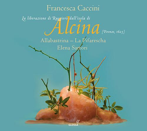 francesca_caccini_liberazione_ruggiero_sartori.jpg