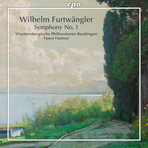 maliszewski_symphonie.jpg
