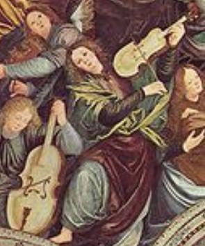 gaudenzio_ferrari_concerto_degli_angeli.png