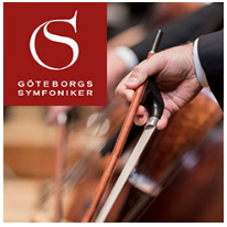 http://operacritiques.free.fr/css/images/goteborg_orchestra.png