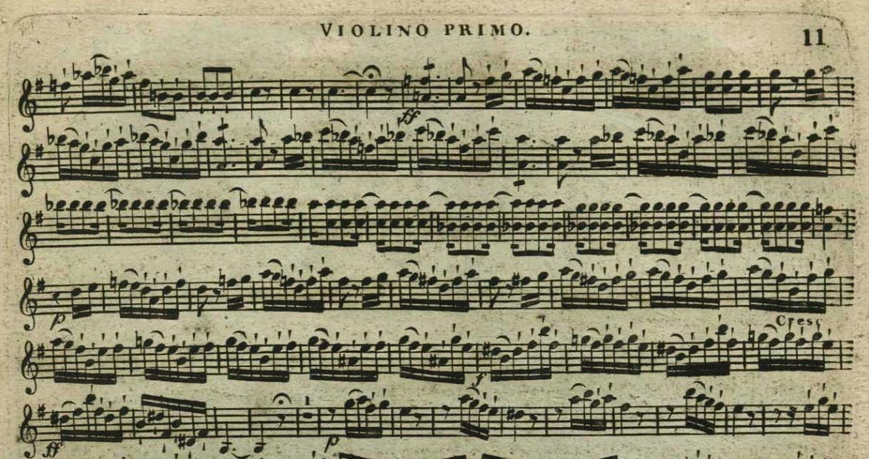ignace pleyel quatuor ben. 355