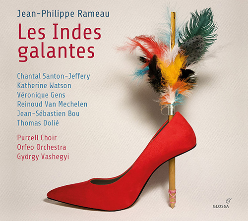 Rameau : discographie des opéras - Page 11 Indes_vashegyi
