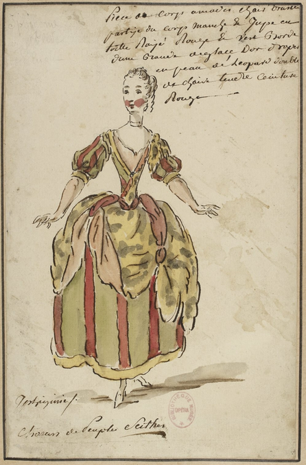 iphigenie_aulide_costume_boquet_1774.png