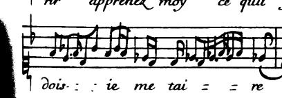 La question musicale du jour (3) - Page 6 Irrationnel_bacilly