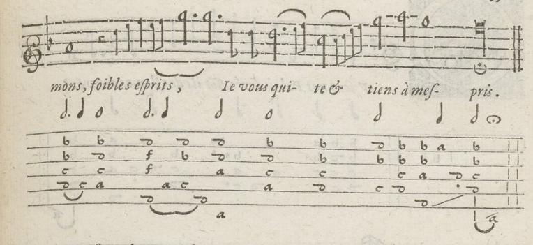 La question musicale du jour (3) - Page 6 Irrationnel_guedron