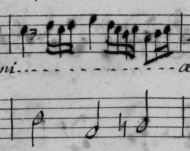 La question musicale du jour (3) - Page 6 Irrationnel_lochon