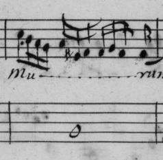 La question musicale du jour (3) - Page 6 Irrationnel_lochon_encore_un_autre