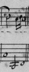 La question musicale du jour (3) - Page 6 Irrationnel_lochon_un_autre