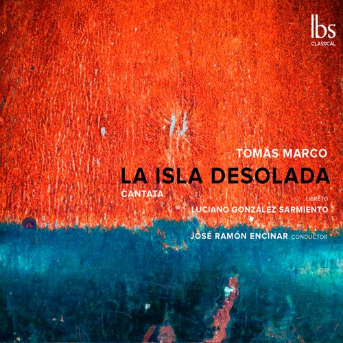 isla_desolada.jpg