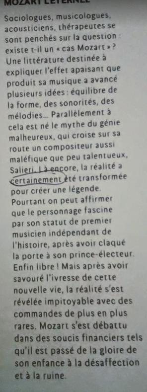 robert dorus-gras