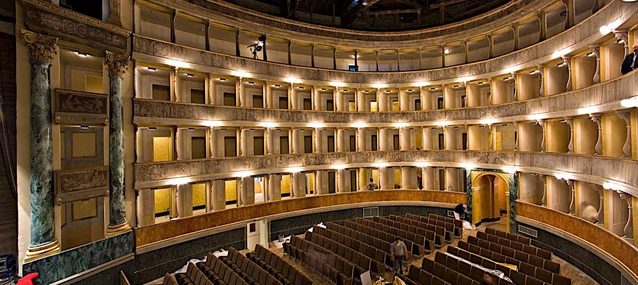 salle opéra