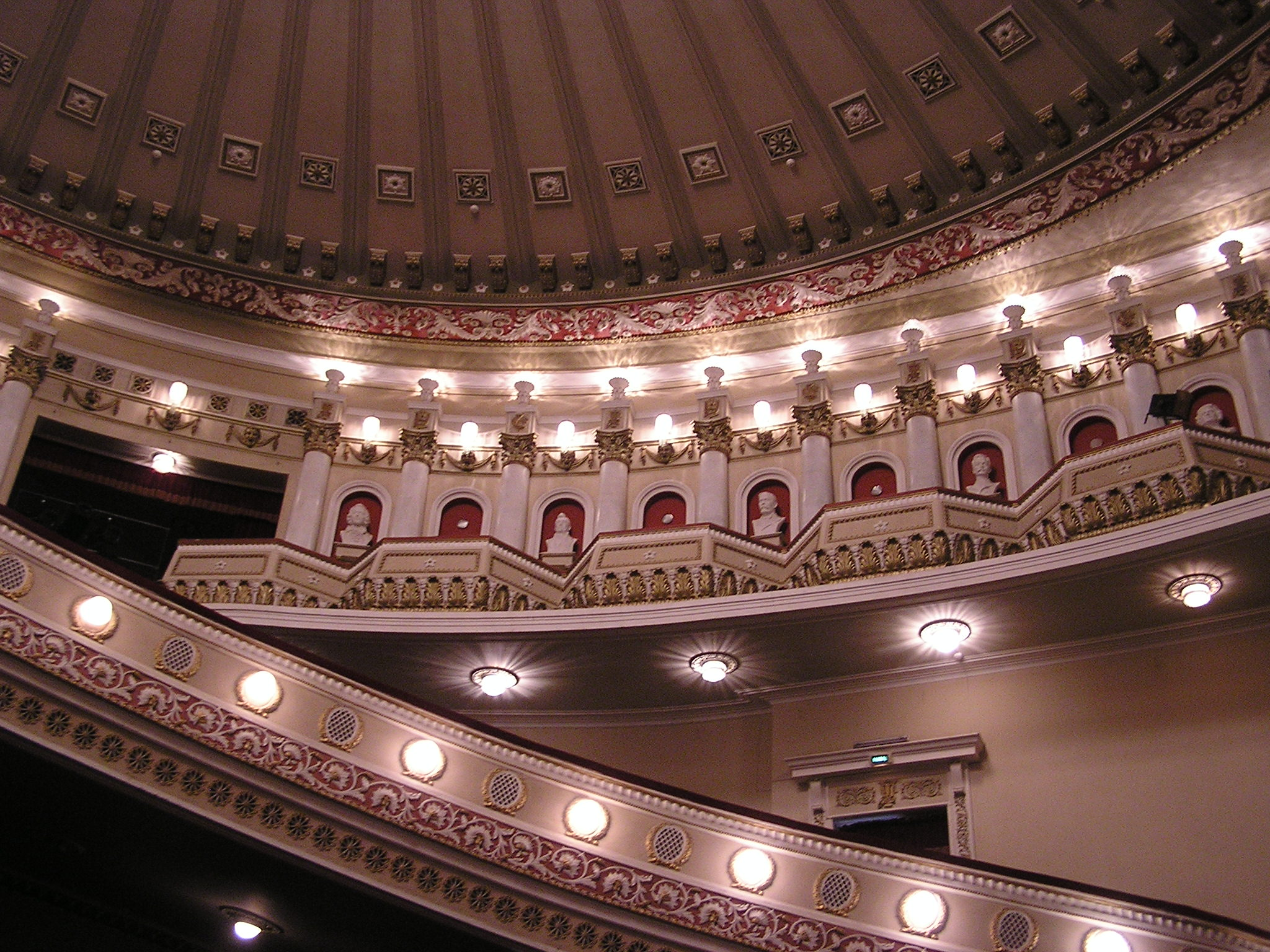 opera_yoshkar-ola.jpg