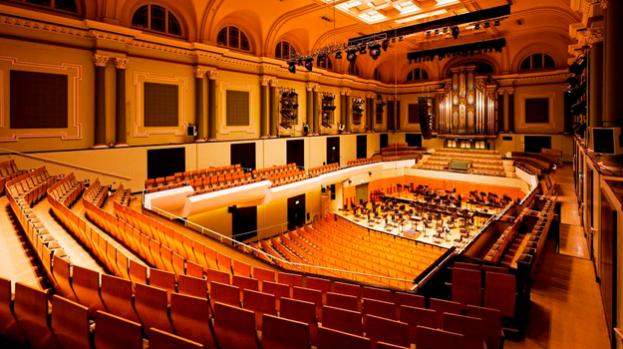 opera_dublin_concert_hall.jpg