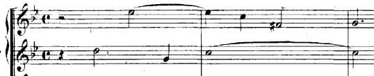 passion hautbois