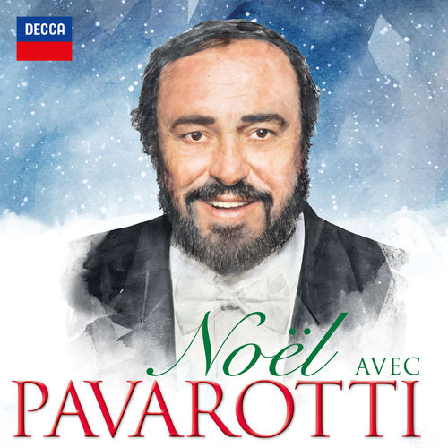 pavarotti_noel.jpg