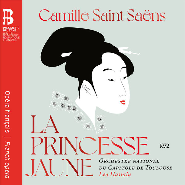 princesse_jaune_melodies_persanes