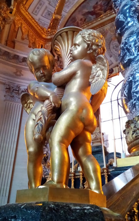 putti_bien_portants_invalides_dome.png