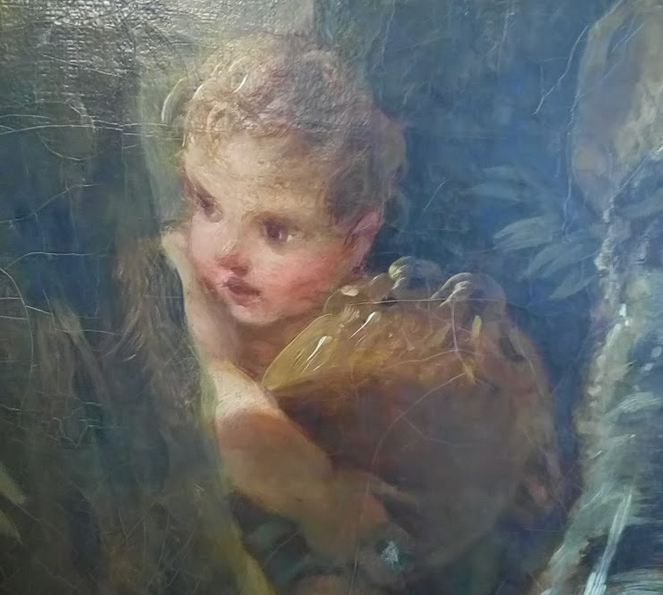 putto_jean_baptiste_pierre_renaud.png
