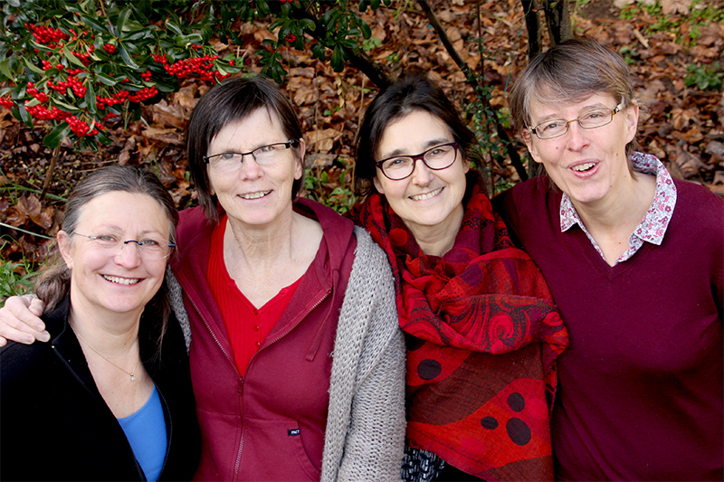 quatuor pleyel