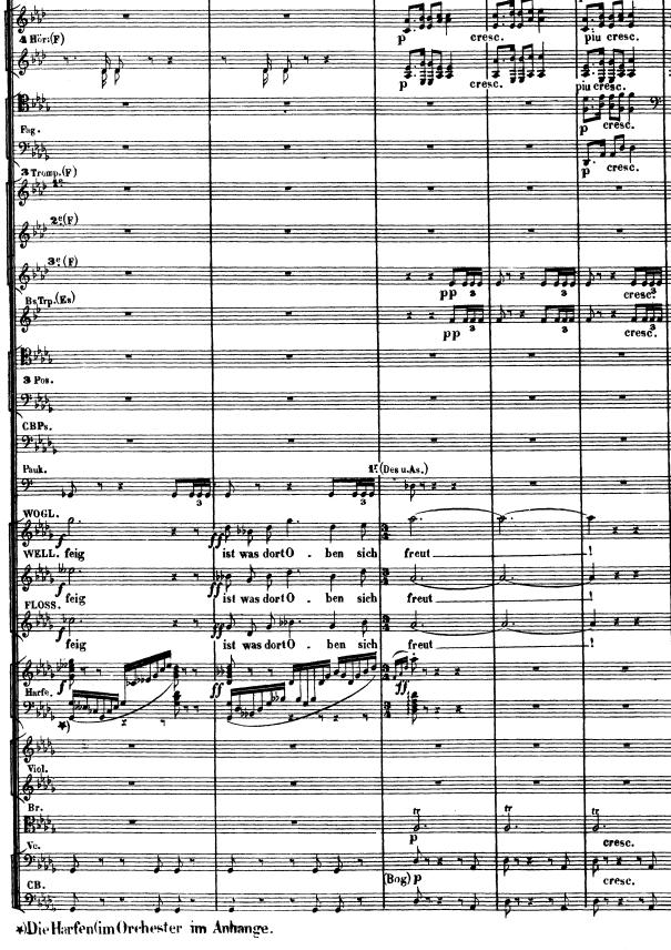 Charles TOURNEMIRE - Page 3 Rheingold_mesures_melees_2