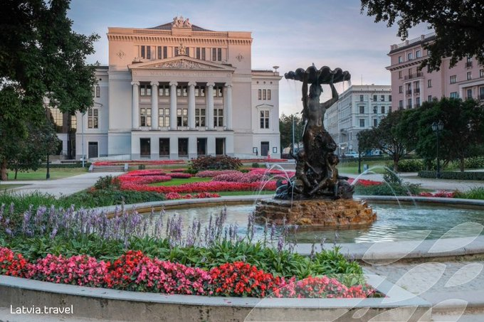 maisons d'opéra du monde