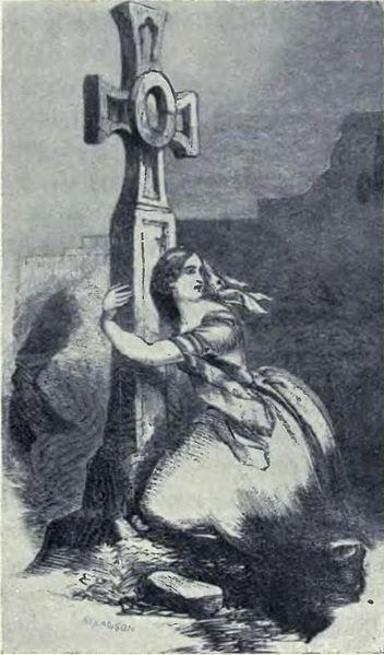 robert le diable jenny lind