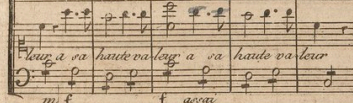 sacchini_chimene_resolution_mozart.png