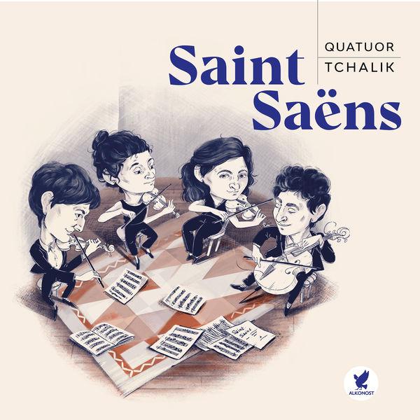 saens_tchalik