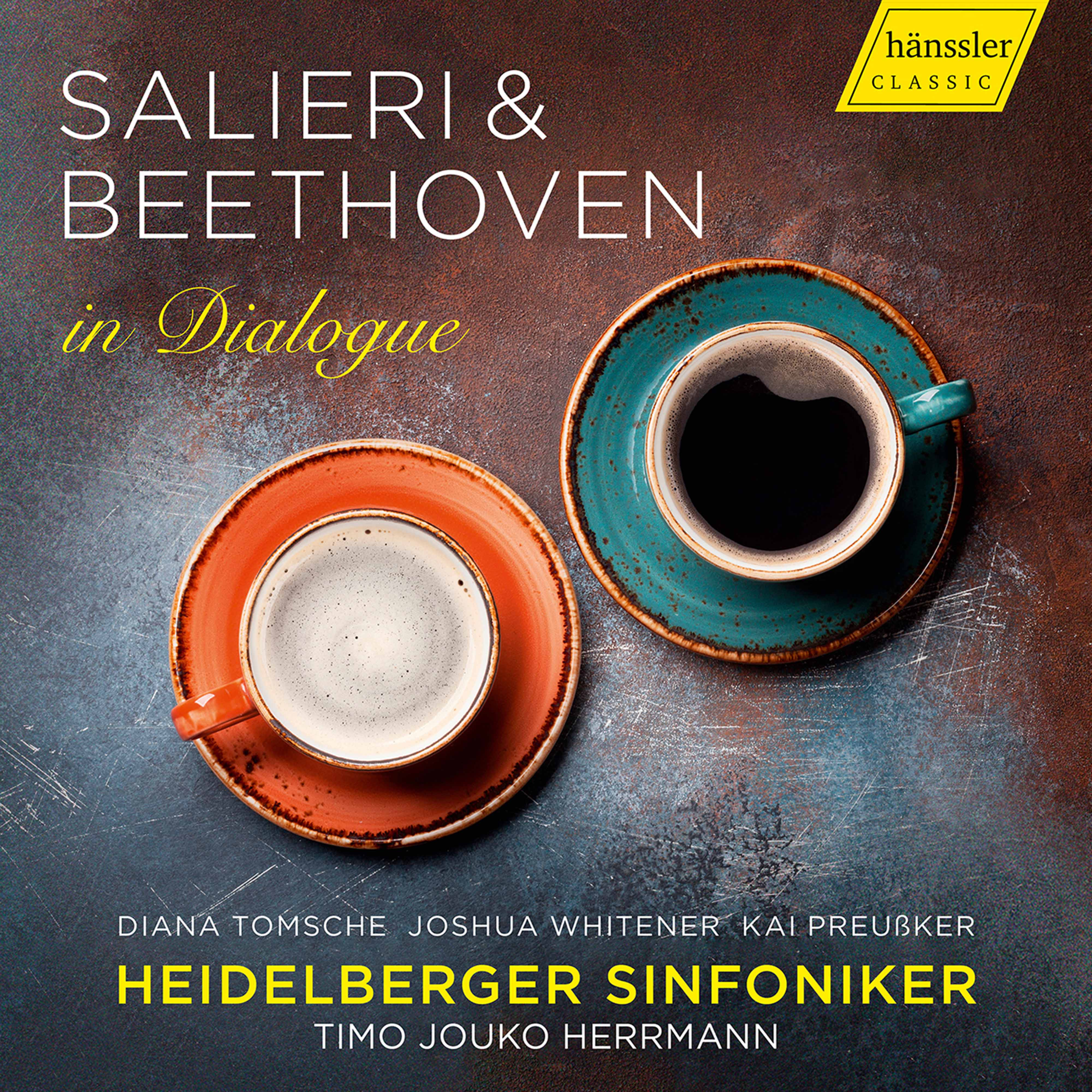salieri_beethoven_in_dialogue_heidelberger.jpg