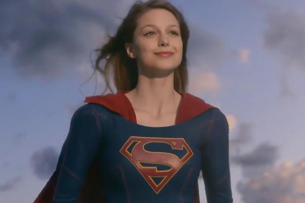 lemieux supergirl