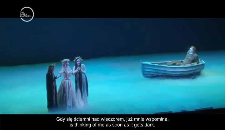 wladyslaw_zelenski_goplana_warszaw_1.png