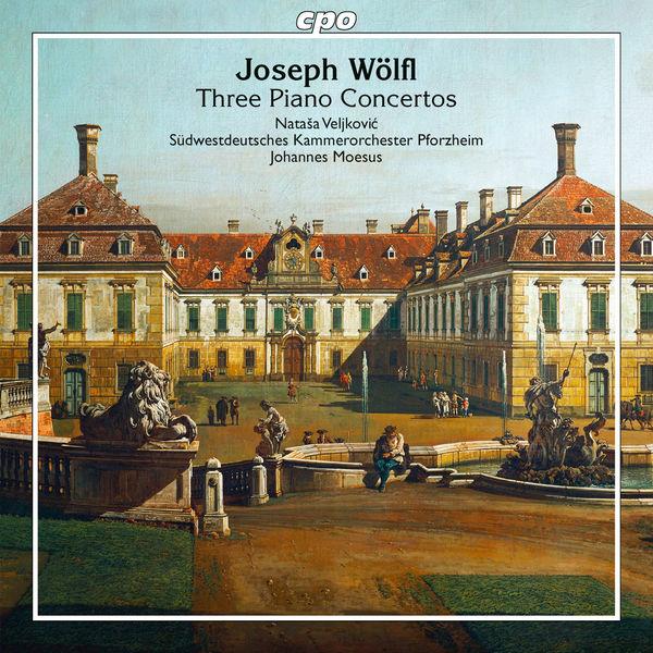 wolfl_concertos